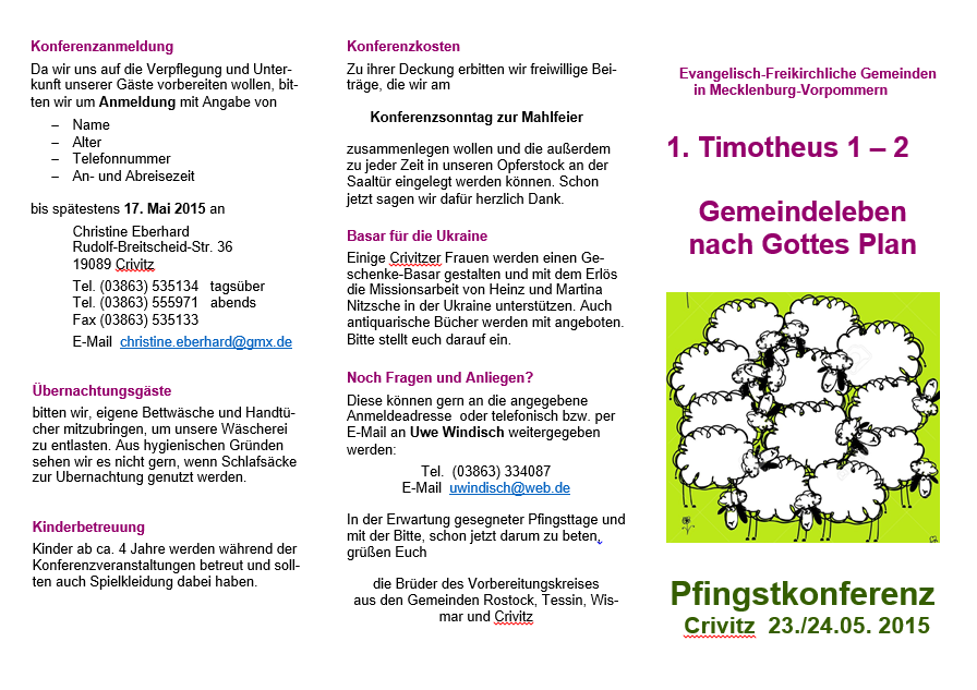 Pfingsten2